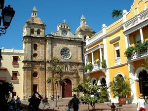 1924041-Colonial_old_town_of_Cartagena-Cartagena.jpg