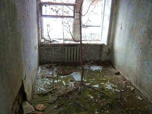 tchernobyl-27.jpg