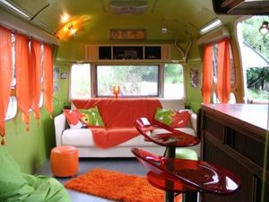 airstream-interieur-2.jpg