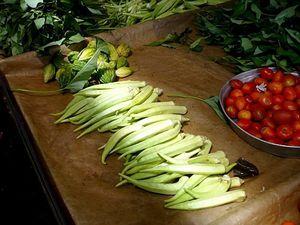 Une semaine un pays les iles maurice bienvenue sur - Cuisine mauricienne chinoise ...