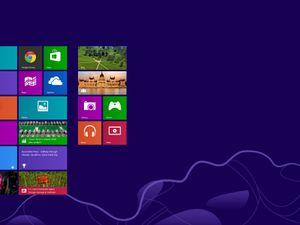 windows 8 desktop 2-1600x1200