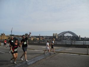 2011 09 18 Run The Bridge 2