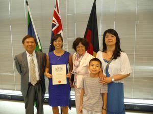 20130306-Citizenship.JPG