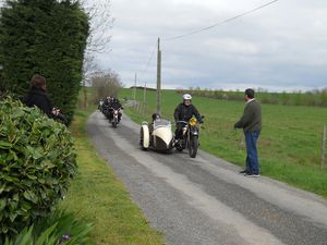 41-Mars-2011-Aveyron-Balade-Motos-Retrocyclette