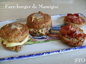 Farz-Burger-four-cyclonique-Mamigoz.jpg