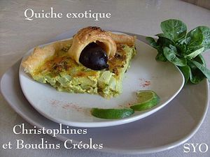 Quiche-exotique-four-cyclonique-Mamigoz.jpg