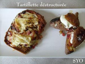 Tartiflette-destricuree-four-cyclonique-Mamigoz.jpg