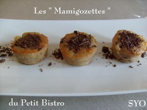 Desserts du Petit Bistro-Mamigoz (19)