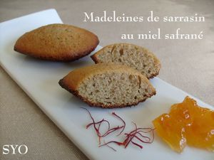 Madeleines-de-sarrasin-Mamigoz.jpg
