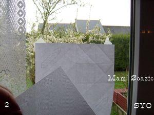 Tutoriel poubelle fils-tissu-Mamigoz (1)