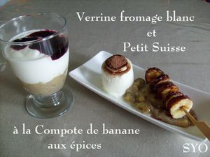 Compote de banane aux Epices-Mamigoz (6)