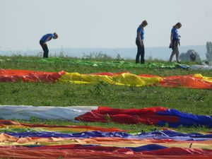 mongolfieres 012