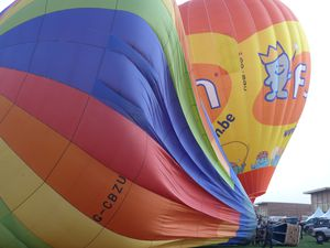 mongolfieres 034