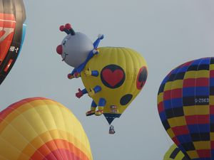 mongolfieres 049