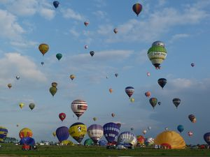 mongolfieres 058