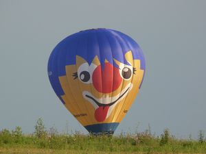 mongolfieres 078
