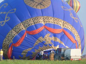 mongolfieres 082