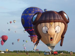 mongolfieres 094