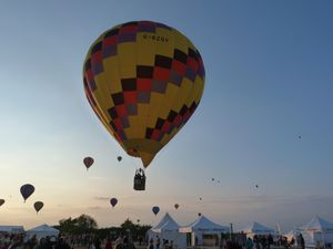 mongolfieres 108