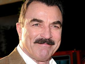 nm_tom_selleck_100916_main.jpg