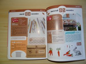 Quelques-pages-almanach-2014--6-.JPG
