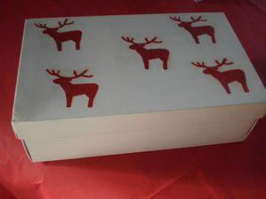 boîte Noël 3