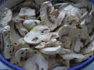 salade-de-champignons.JPG