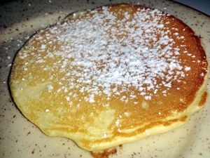 PancakesThermomix2.jpg