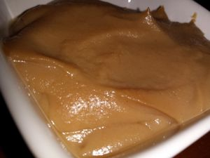 creme-Speculoos-Thermomix.jpg