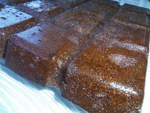 brownie-amande.JPG