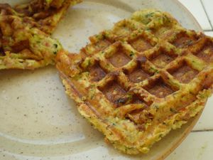 gaufre-jambon-courgettes.JPG