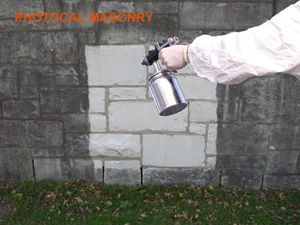 photocal-masonry