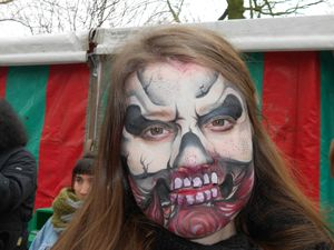zombieparade 005