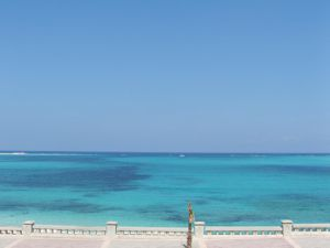 marsa-matrouh-026-copie-1.jpg