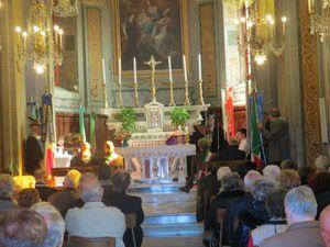 Sestri-Levante-25-marzo-2012 03