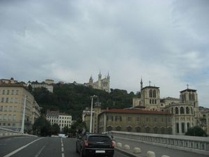 6-Lyon-Fourviere.JPG