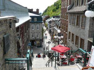 vieux-Quebec.JPG