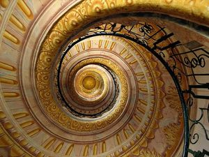 Escalier-en-spirale-copie-1.jpg