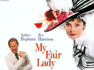 My-Fair-Lady-01.jpg