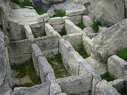 PERPERIKON-Tombes.jpg