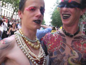 27-juin-2009--boulevard-du-Montparnasse--2-.JPG