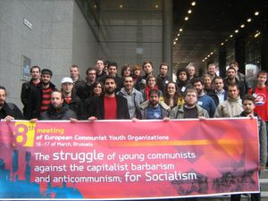 8th-Meeting-of-European-Communist-Youth-Organisations.jpg