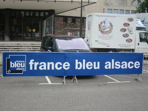 france 3 alsace elections legislatives 17 06 07 006