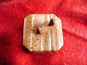 Mètre ruban 1