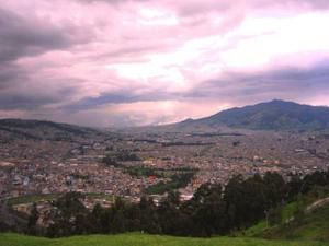 El-Panecillo-Quito.jpg