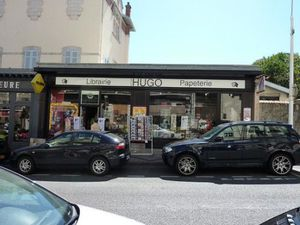 Librairie_Victor_Hugo_Biarritz-b05c7-9039a.jpg