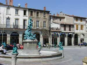 limoux-square.jpg