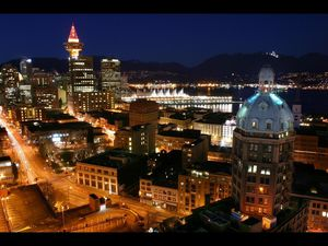 vancouver-night-skyline.jpg