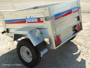 RIJ300--11-.jpg