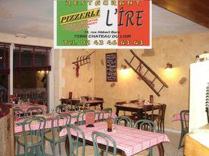 pizza-l-ire-2010.jpg